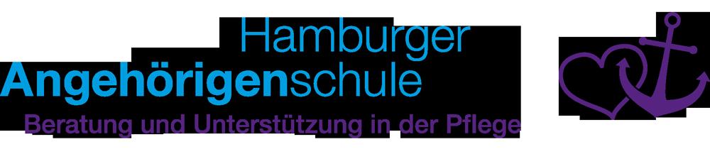 Hamburger Angehörigenschule