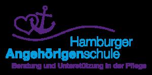 Pflege in Hamburg: Beratung, Schulung, Pflegekurse